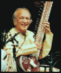 Pandit-Ravi-Shankar-Biography-Inspirer-Today-Be-An-Inspirer
