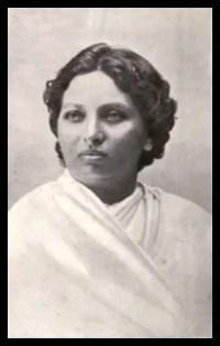 Pandita-Ramabai-Biography-Inspirer-Today-Be-An-Inspirer
