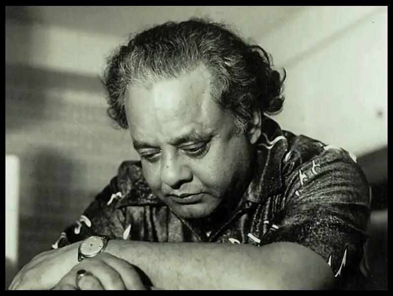 Tabla-Maestro-Ustad-Allarakha-Qureshi-Be-An-Inspirer
