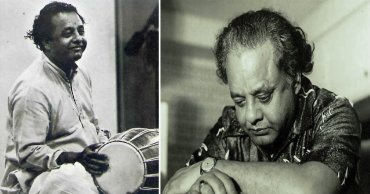 Ustad Allarakha Qureshi – The Great Indian Tabla Maestro Who Popularized Tabla All Over The World