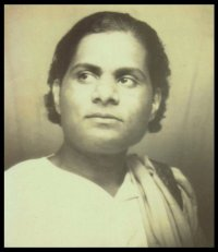 Indian-Artist-and-Painter-Sukumar-Bose-Biography-Inspirer-Today-Be-An-Inspirer