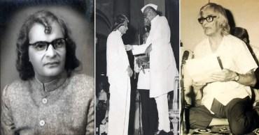"Sumitranandan Pant – The Great Indian Poet of the ""Chhayavaadi"" School"