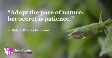 Patience-The-Perfect-Key-To-Unlock-Success-However-Hard-The-Path-Of-Life-Leads-Be-An-Inspirer