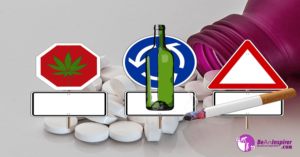Best Drug and Alcohol Treatment Centres in India