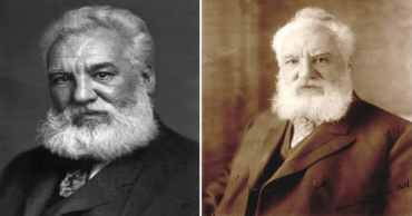 Alexander Graham Bell – The Person behind the World Changing Invention 'The Telephone'