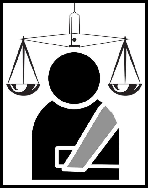 Personal Injury Law - Legal