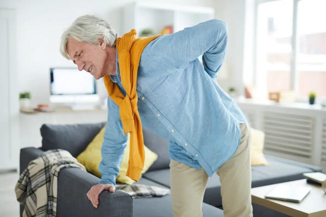 Health Benefits of CBD in Pain
