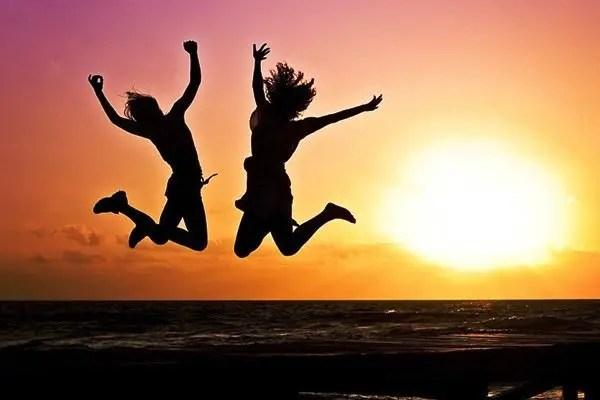 Top 6 Enjoyable Fun Family Activities - 2. Sunny Beach Shenanigans