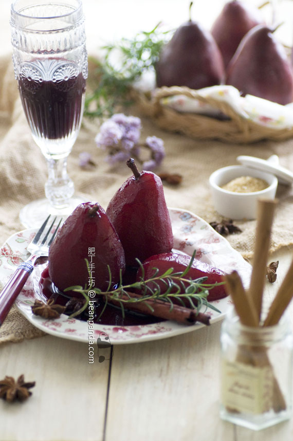 pear_red_wine_10