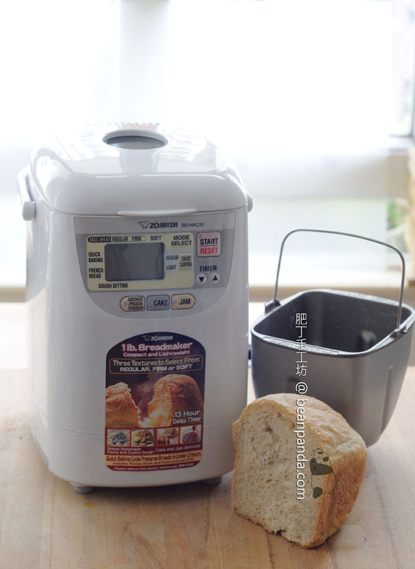 bread_machine