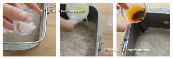 wheat_maple_bread_step_02