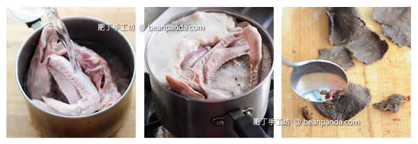 salted_lime_duck_soup_step_04