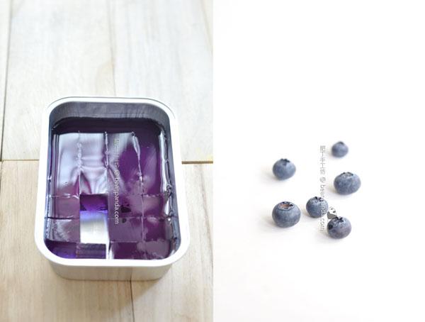 blueberry_jelly