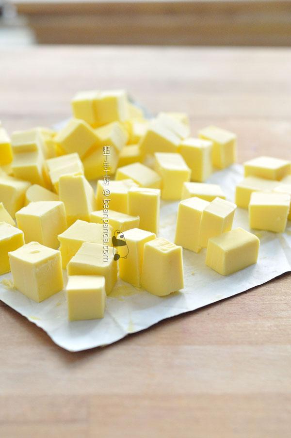 butter_01
