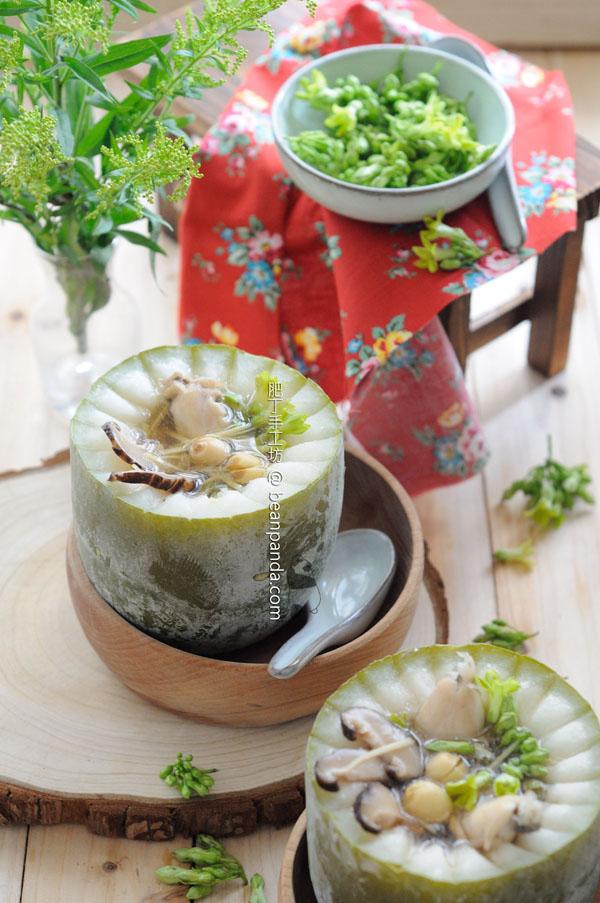 double_boiled_winter_melon_01