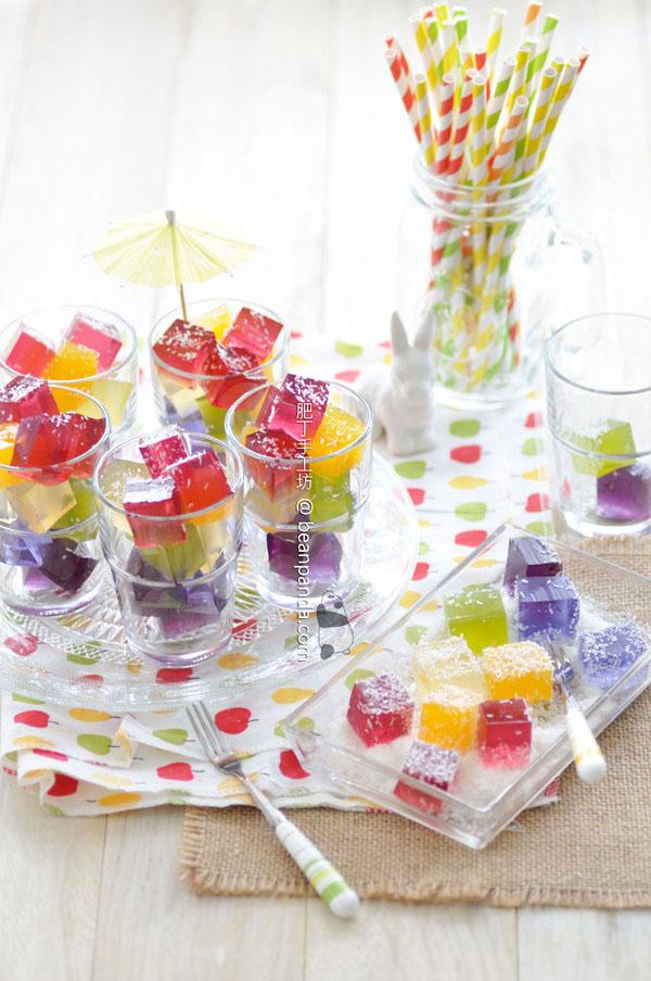rainbow_jelly_candy_01