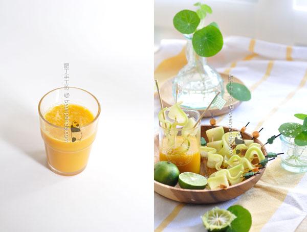 pickled_papaya_ing2