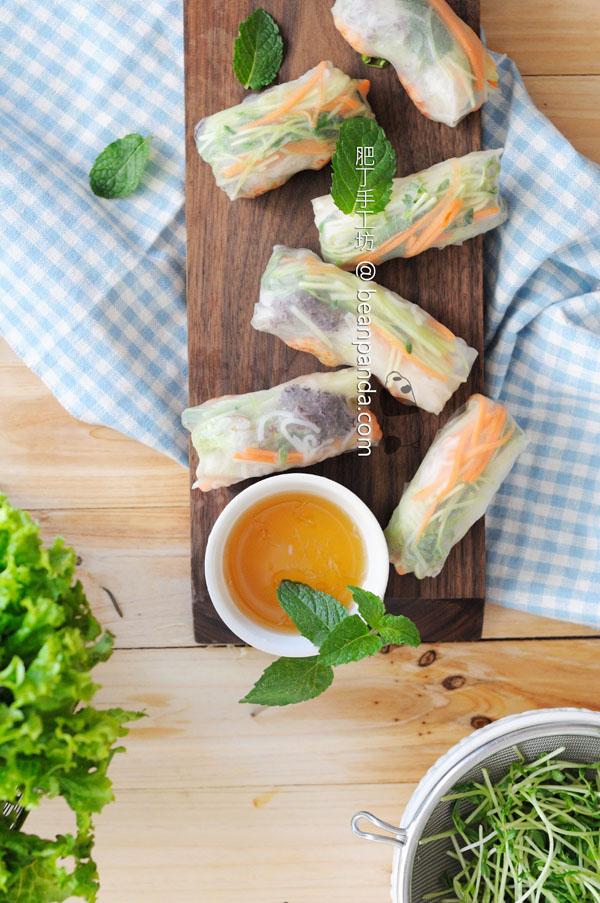 vietnamese_rolls_02