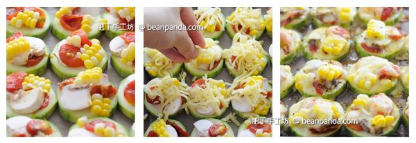 zucchini_pizza_step_04