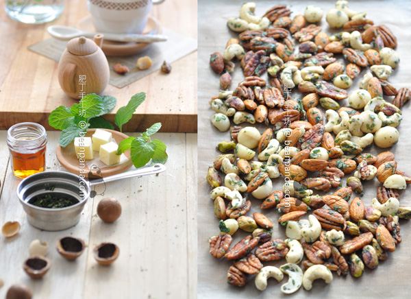 salted_nuts_03