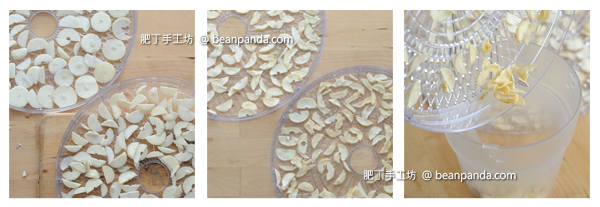 garlic_oinion_powder_step_04