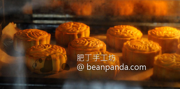 traditional_mooncake_02