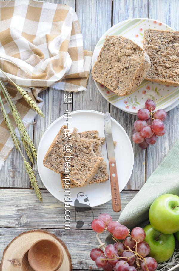 multi_grain_rye_bread_05