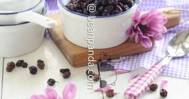 自製葡萄乾【純天然零食】Homemade Raisins