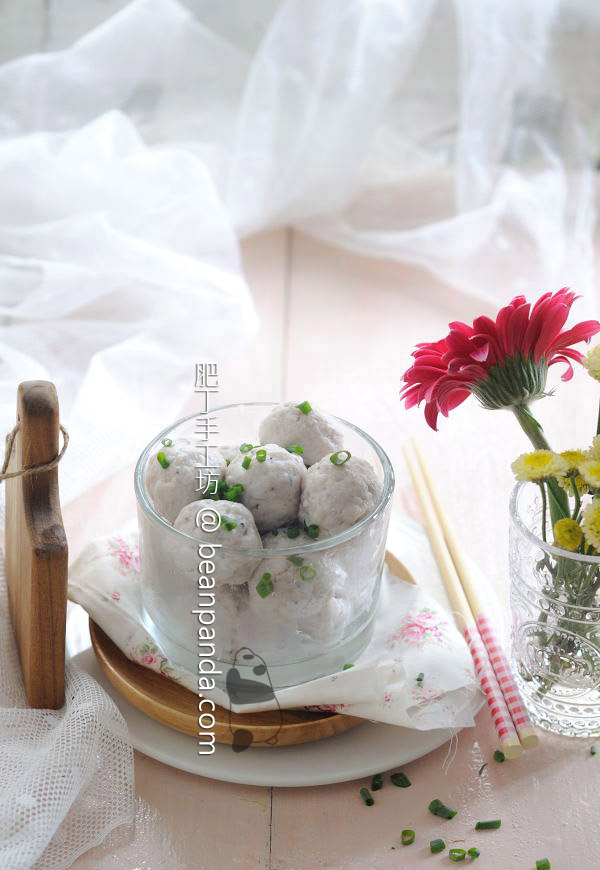 handmade_fish_ball_02