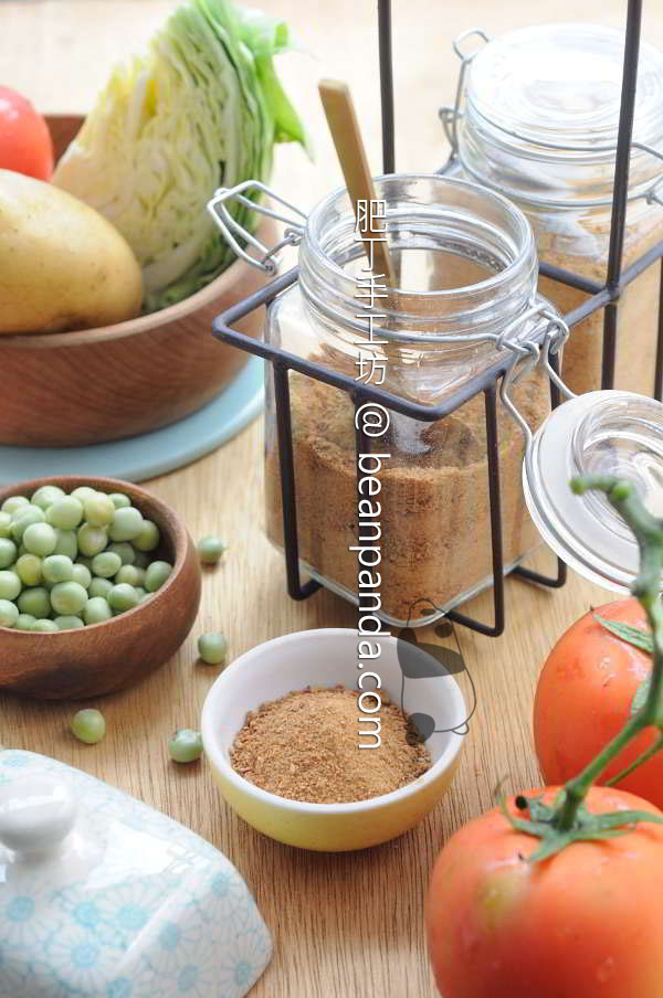 vegetable_powder_01
