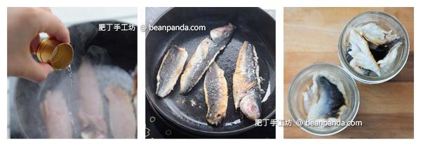 ketcup_sardine_step_05