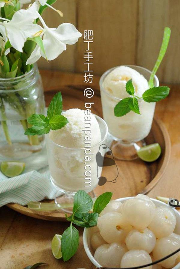 lychee_icecream_01
