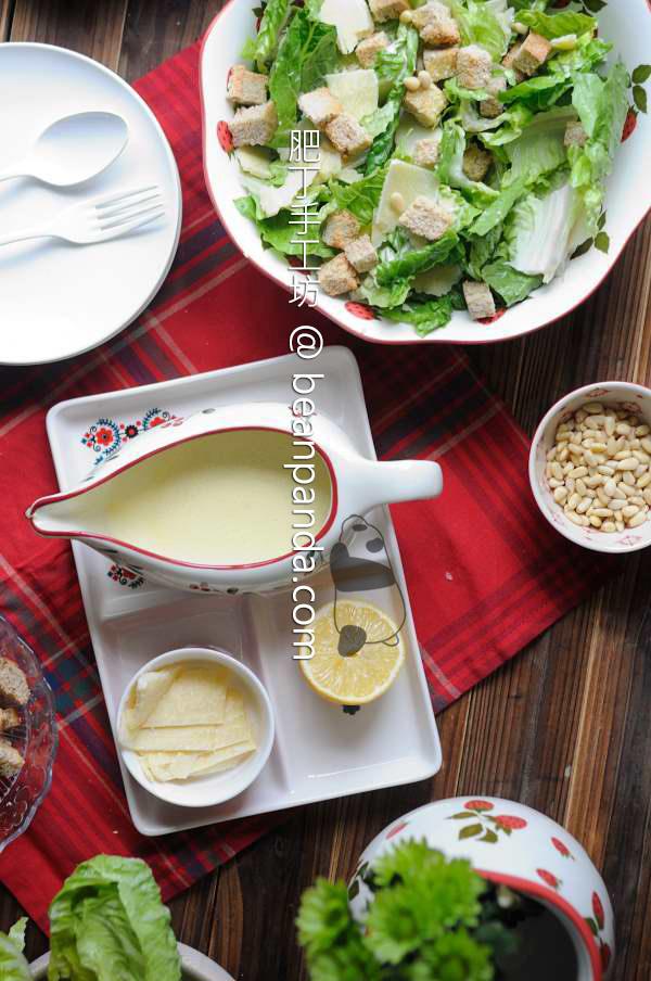 caesar_salad_02
