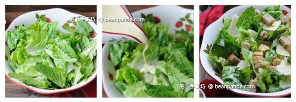 caesar_salad_step_06