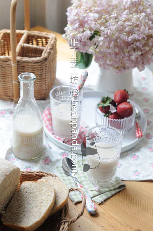 homemade_rice_milk_01