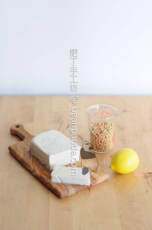 homemade_tofu_01