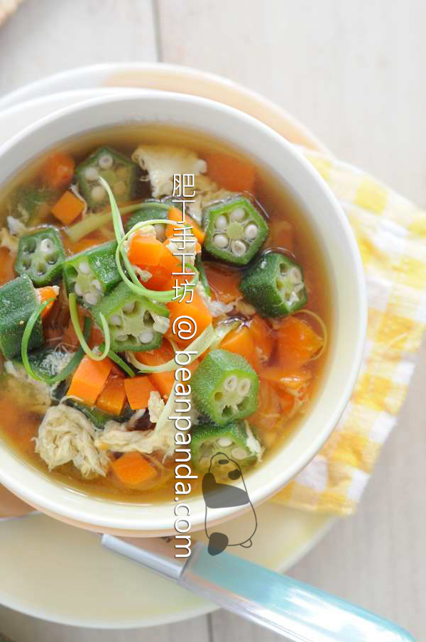 okra_miso_soup_02