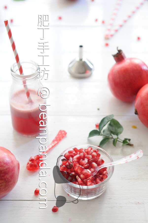 pomegranate_molasses_02