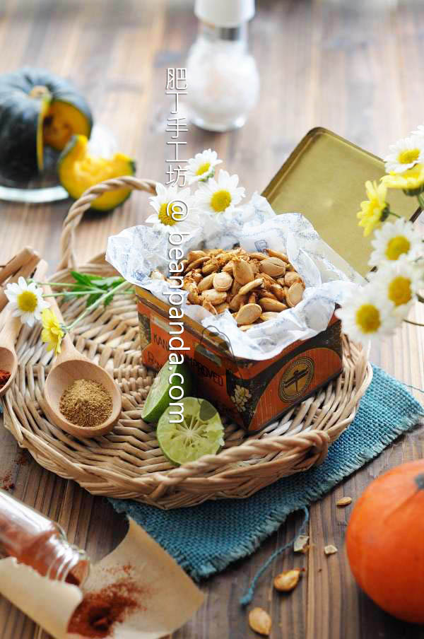 roasted_pumpkin_seeds_01