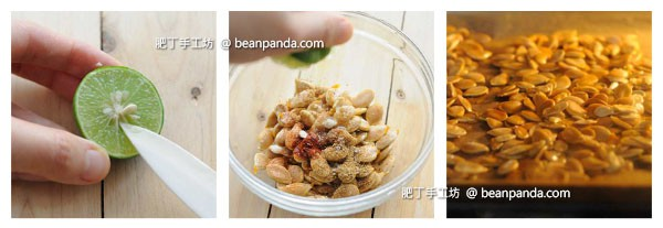 roasted_pumpkin_seeds_step_03
