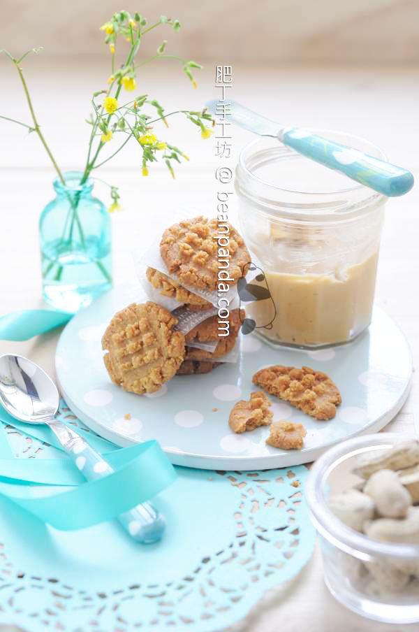 peanut_cookie_011