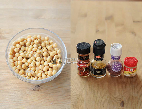 roasted_chickpeas_ing