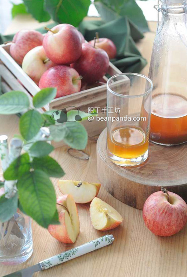 apple_cider_03