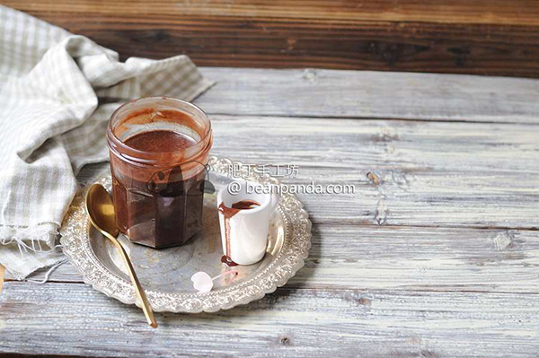 homemade_nutella_03