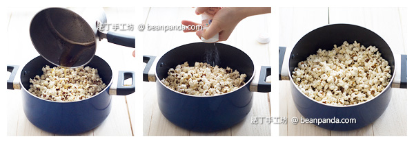 brown_butter_pop_corn_step01