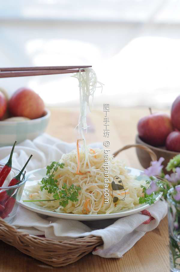 stir-fried_shredded_potato_01