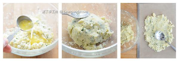 cauliflower_pizza_crust_step05