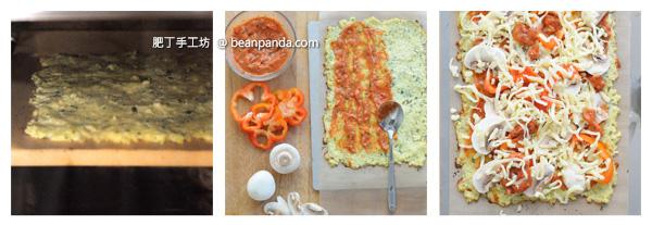 cauliflower_pizza_crust_step06