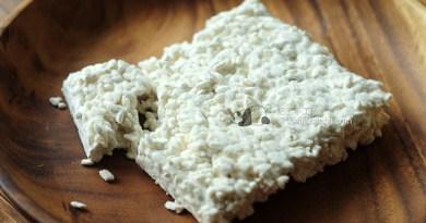 自製米麴【發酵製萬用調味料】Homemade Koji Rice Recipe