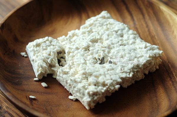 自製米麴【發酵製萬用調味料】Homemade Koji Rice